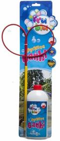 Tm toys tm-toys BAŃKI FRU BLU MOTYLEK + PŁYN 0,5L REKLAMA TV 8107