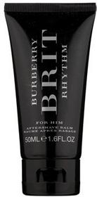 Burberry Brit Rhythm 50 ml balsam po goleniu
