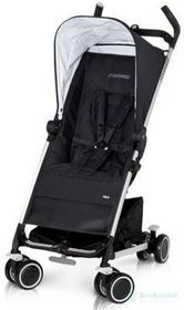 Maxi-Cosi Noa Total Black