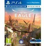 Opinie o Eagle Flight PS4 VR