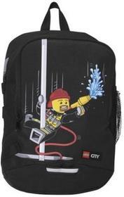 23661d041809a Lego LC-02 Tornister Plecak szkolny Hero Factory – ceny