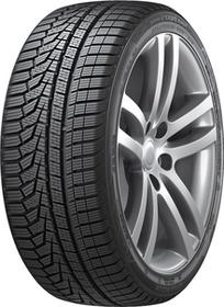 Hankook Winter Icept Evo 2 W320 245/45R19 102V