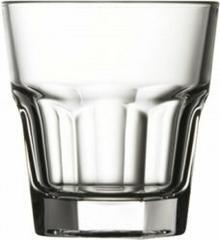 Pasabahce STALGAST Szklanka niska / V 240 ml / casablanca / / 400019