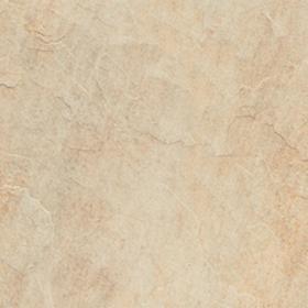Ceramika GresVulkan Płytka podłogowa 40x40 Kremowy Matowa