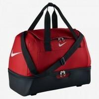Nike Torba Club Team Swoosh Hardcase M BA5197-657 BA5197-657