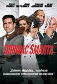 Warner Bros Dorwać Smarta [DVD]