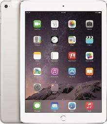 Apple iPad Air 2 64GB LTE Silver (MGHY2FD/A)