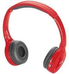 AEG KH 4223 BT czerwone