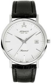 Atlantic Seacrest 50351.41.21
