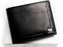Rovicky portfel męski skóra PC103 BAR C Model producenta: PC103 BAR C