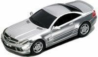Carrera GO!!! - Mercedes SL AMG 63 61182