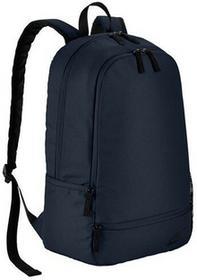 Nike Classic North-Solid plecak trekkingowy, niebieski, rozmiar uniwersalny BA5274-451