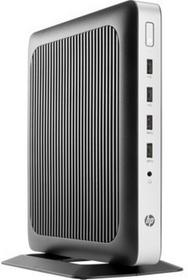 HP Inc Desktop t630 64GB M.2 Flash 8GB W10IOTEnt X9T19EA RDHPDT5ZA000031