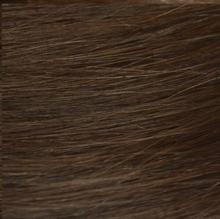 Włosy europejskie 2 50cm 0,6g microring 20szt.