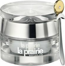 Cellular Cream PlatinumAnti-Aging pielęgnacji i rzadkich 30ML