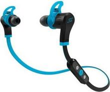 SMS Audio Sync by 50 Cent Wireless In-Ear
