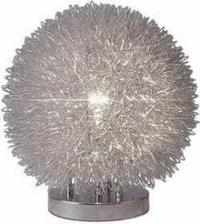 Sompex stojąca lampa kaktus 79853