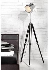 D2 Lampa podłogowa Urban 24909