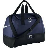 Nike Torba Club Team SWSH M BA5196-410 BA5196-410
