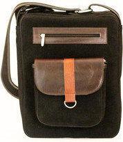 Słoń Torbalski S-COOL Note Bag 00-370-0404-S06