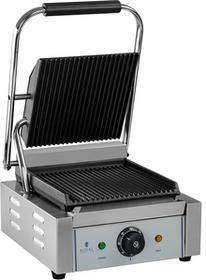 Royal Catering Grill kontaktowy RCCG-1800G 1800W