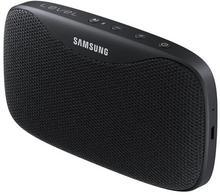 Samsung EO-SG930CBEGWW