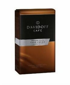 Davidoff CAFE CREME 500G ZIARNO