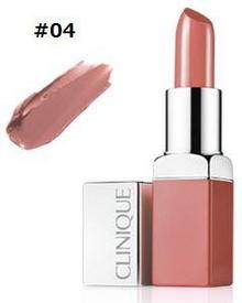 Clinique Pop Lip Colour+Primer 04 Beige Pop