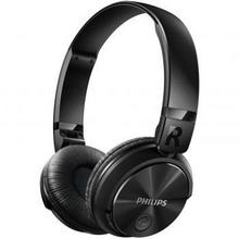 Philips SHB3060BK/00 czarne