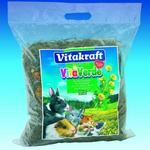 Opinie o Vitakraft Vita Verde - siano z mniszkiem dla gryzoni 500g