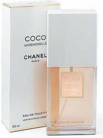 Chanel Coco Mademoiselle woda toaletowa 20ml