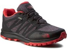 The North Face Litewave Fastpack GTX T92Y8VTFN szary