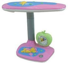 Horoz Electric Lampka biurkowa dziecięca HL038 PINK