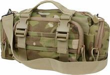 Condor Nerka Taktyczna Deployment Bag Multicam