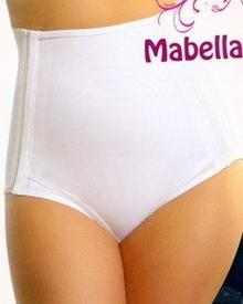 Mitex Mabella