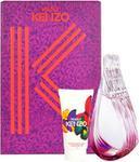 Zestawy perfum damskich - ranking 2021