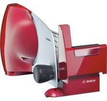 Bosch MAS6151R