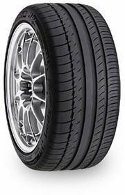 Michelin Pilot Sport 245/40R18 93Y