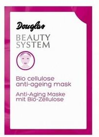 Douglas Beauty System Bio Cellulose Maseczka 18.0 ml