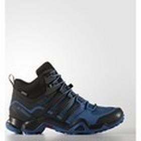 Adidas ButyButy TERREX Swift R Mid GTX Shoes