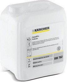 Karcher CarpetPro RM762 Impregnat dywanów (5l) 6.295-852.0