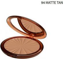 IsaDora Dior Bronzing Powder 94 Matte Tan brązujący 35g