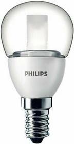 Philips Żarówka LED 8718291192763