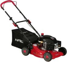 NAC S460BS450