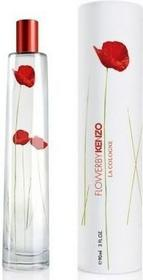 Kenzo Flower By Kenzo La Cologne woda kolońska 90ml TESTER