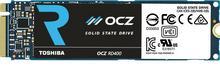 OCZ RD400  RVD400-M22280-128G