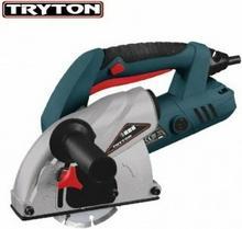 TRYTON TMB1500K