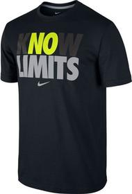 Nike T-shirt DFCT KNOW LIMITS 612675-010