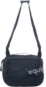The North Face Torba biodrowa Roo III T0CJ4XKBF 3 l 24 x 20 x 10 cm