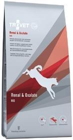 Trovet RID Renal&Oxalate 12,5 kg